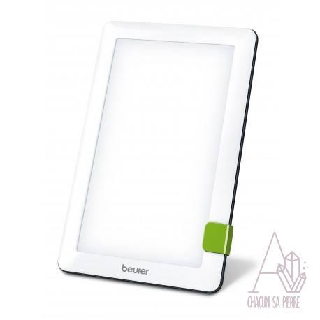 A Pierre – Tablette Chacun Luminothérapie Sa CrxeWBod